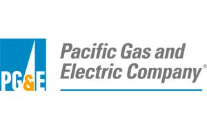 Pacific Gas and Electric